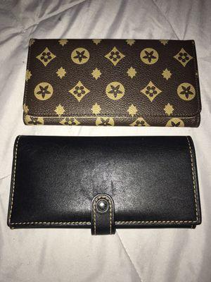 Wallets for Sale in Parkland, FL