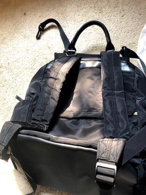Baby Backpack Diaper Bag for Sale in Garrison, MD
