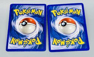 Pokémon Torterra Card Bundle for Sale in Sanford, ME