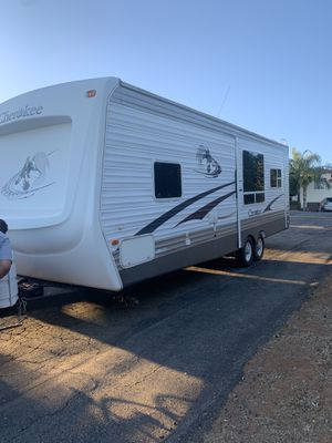 2007 Forest River Cherokee for Sale in Murrieta, CA