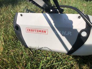 Craftsman garage door opener for Sale in Centreville, MD