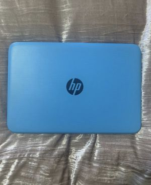 HP laptop for sale!! GREAT condition. for Sale in Miami, FL
