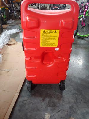 New Brand 14 Gallon Gas tank for Sale in Felton, DE