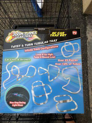 Car kids game for Sale in Boca Raton, FL