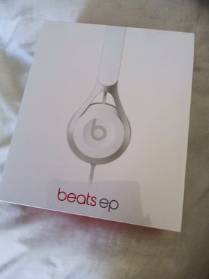 Beats headphones for Sale in Mesa, AZ