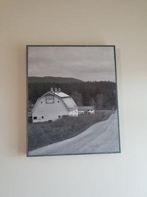 new frame for Sale in Alexandria, VA