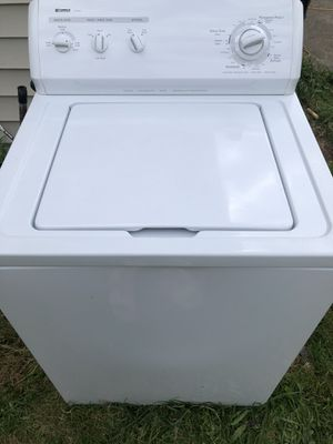Kenmore 70 series Washer for Sale in Vancouver, WA
