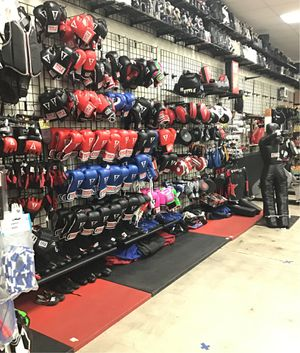 Huge Selection of Boxing Equipment! for Sale in Phoenix, AZ
