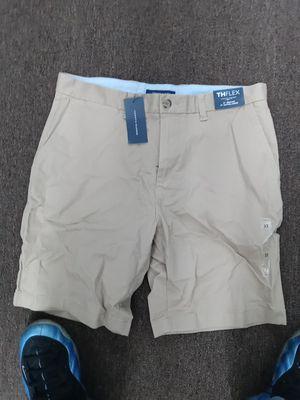 Tommy Hilfiger men's size 33 9 in inseam for Sale in San Rafael, CA
