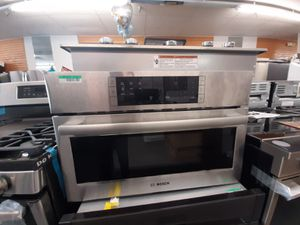 Ovens for Sale in Kissimmee, FL