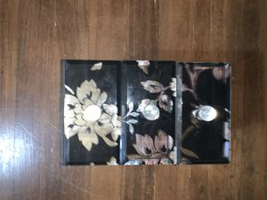 Jewelry box for Sale in Eugene, OR