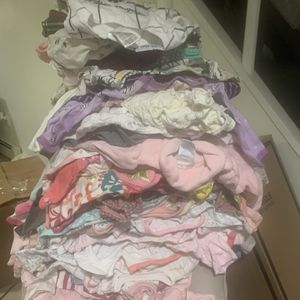 Baby Girl Clothes 0-12 Months for Sale in Queens, NY