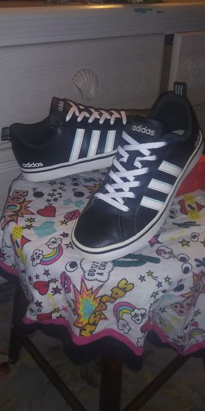 Adidas Shoes for Sale in Estero, FL