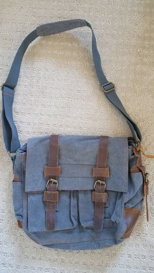 Messenger Bag for Sale in Alexandria, VA