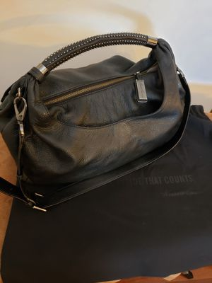 Kenneth Cole for Sale in Walnut, CA
