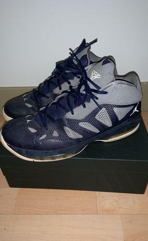"Air Jordan Melo ""Carmelo Anthony"" 8/10 SZ 11.5 for Sale in Philadelphia, PA"