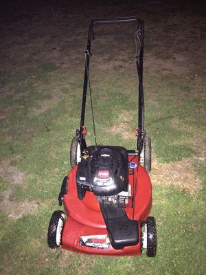 Mower for Sale in Nashville, TN