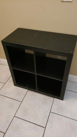 Small shelf for Sale in Kissimmee, FL