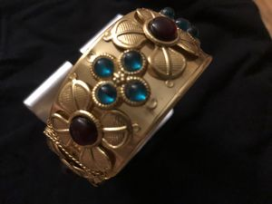 Bracelet for Sale in Queens, NY