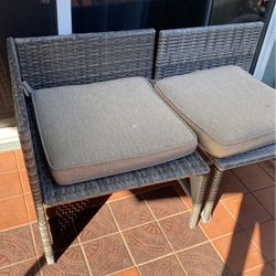 Outdoor Seat for Sale in Buena Park,  CA