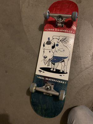 Skateboard for Sale in Henderson, NV