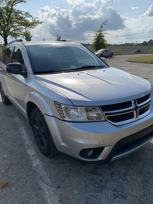 Dodge Journey for Sale in Lithonia, GA