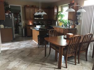 kitchen table for Sale in Medina, OH