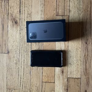 iPhone 11 Pro for Sale in Tigard, OR