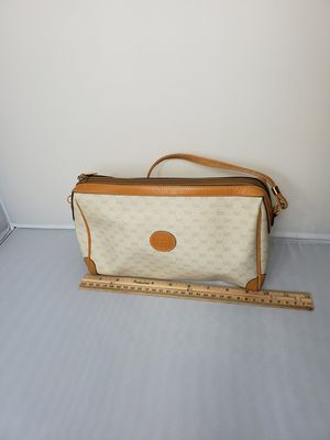 Authentic Gucci bag serial number posted for Sale in Los Fresnos, TX