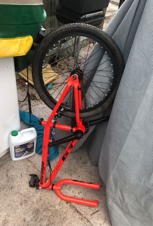 Bmx bike for Sale in Boynton Beach, FL