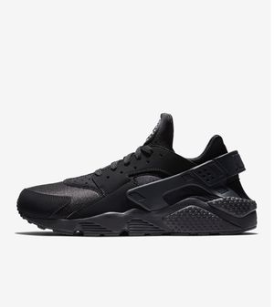 BRAND NEW Nike Air Huarache Retails $110 Discounted $99 for Sale in Long Beach, CA