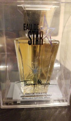 Eau De Star Perfume Thierry Mugler for Sale in Winter Springs, FL
