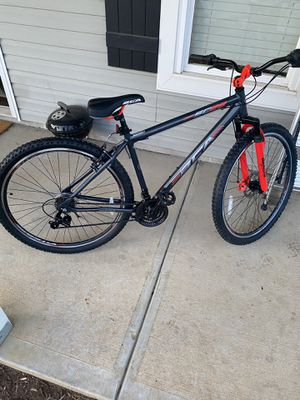 "Mountain bike 29"" for Sale in Clayton, NC"