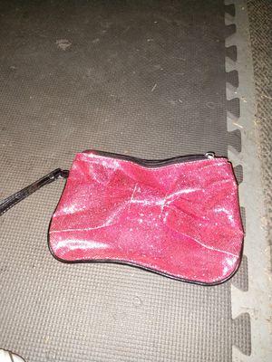 Bags for Sale in Norwalk, CA