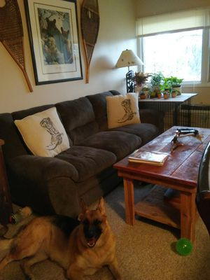 Couch for Sale in Knoxville, TN