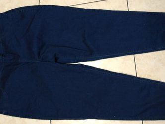 Pantalones Size Grande 5dls Del 16 Al 24 for Sale in Los Angeles,  CA