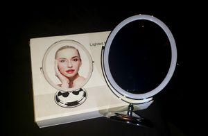 LED Makeup Vanity Mirror for Sale in Los Angeles, CA