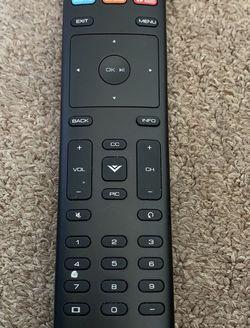 Vizio Tv Remote for Sale in Newport Beach,  CA