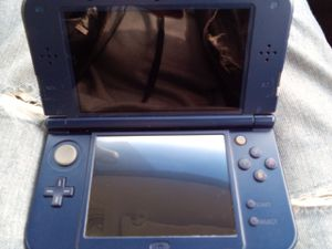 Nintendo 3ds xl for Sale in Minneapolis, MN