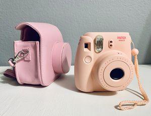FujiFilm Instax Mini Camera for Sale in Los Angeles, CA