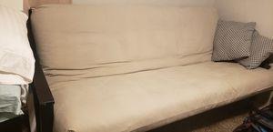 futon for Sale in Linda, CA