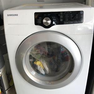 Washer & Dryer Cloth Machine LLC for Sale in Houston, TX