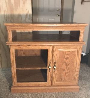 TV Stand for Sale in Columbus, OH