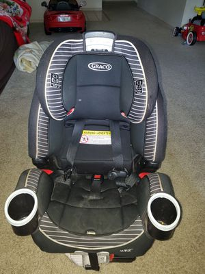 Graco car seat for Sale in Vancouver, WA