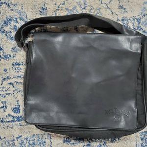 Jack Daniels Messenger Bag for Sale in St. Augustine, FL