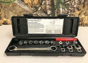 Matco serpentine tool kit for Sale in Arroyo Grande, CA