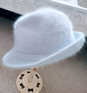 Angora Hats for Sale in Monroe, WA