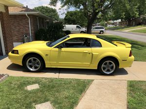 Mustang GT for Sale in St. Louis, MO