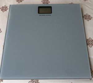 BRAND NEW SCALE for Sale in Hanover, PA