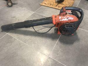 Echo PB 251 leaf blower for Sale in Miami, FL